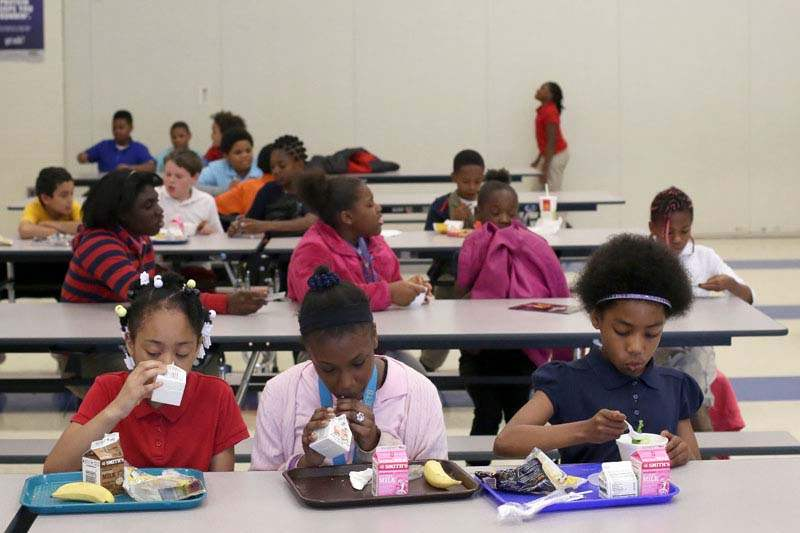 Healthy-Lunches-Kilonna-Hubbard