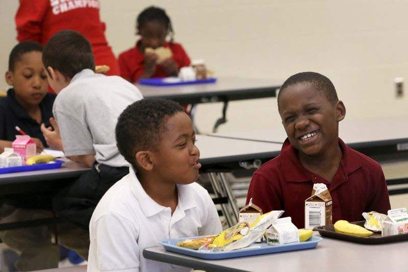 Healthy-Lunches-Taron-Crawford