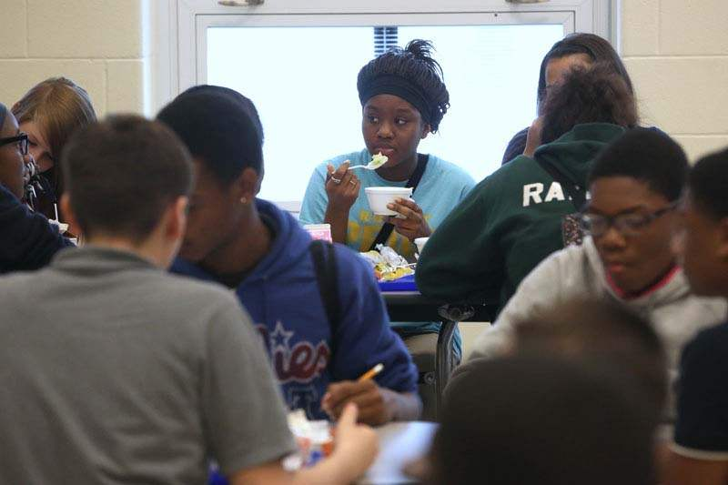 Healthy-Lunches-Kennedi-Jackson