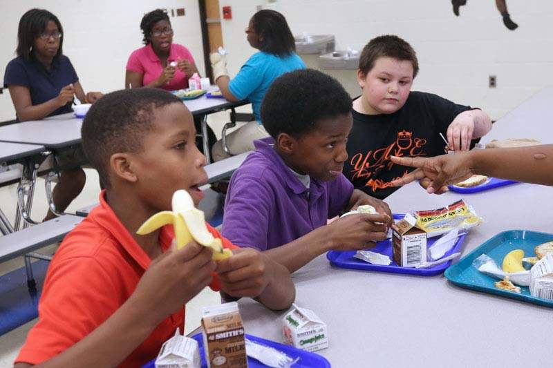 Healthy-Lunches-Shawn-Carr