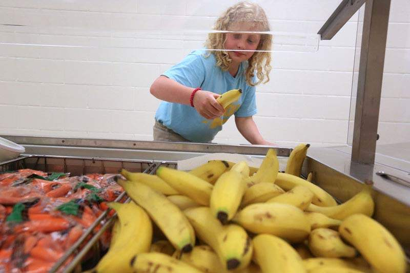 Healthy-Lunches-Laura-Martin