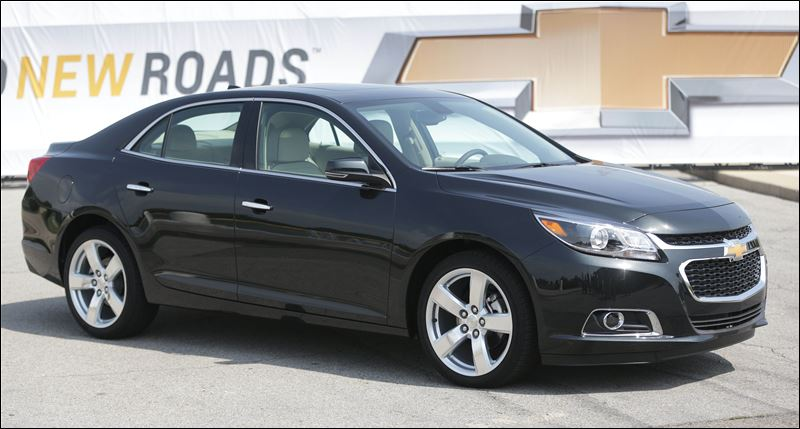 general motors is recalling more than 140 000 2014 chevrolet malibu. Cars Review. Best American Auto & Cars Review