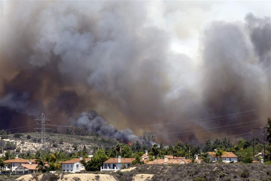 California-Wildfires-130