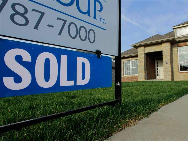 New-Home-Sales-16