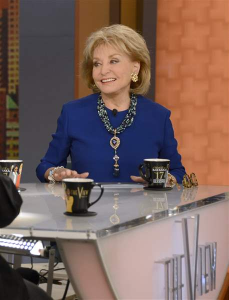 TV-Barbara-Walters-1