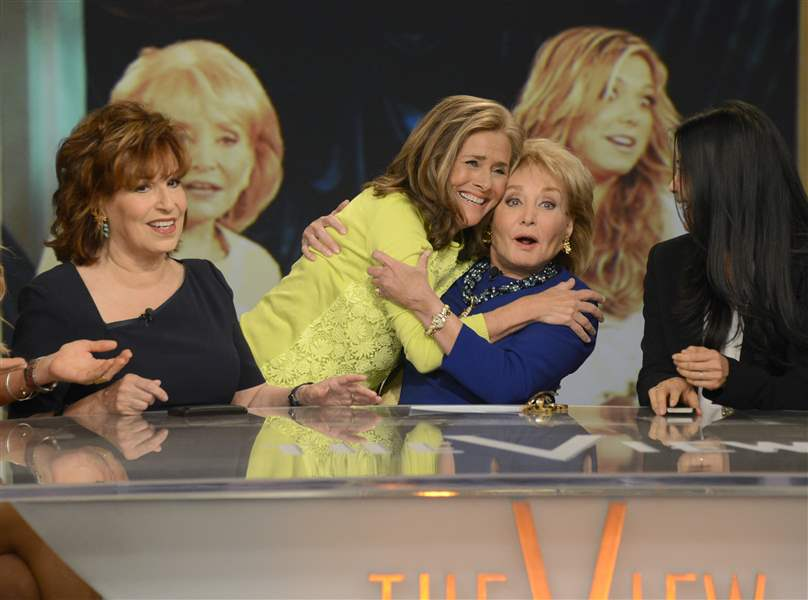 TV-Barbara-Walters-2