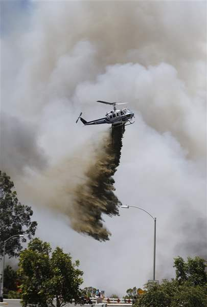 California-Wildfires-124