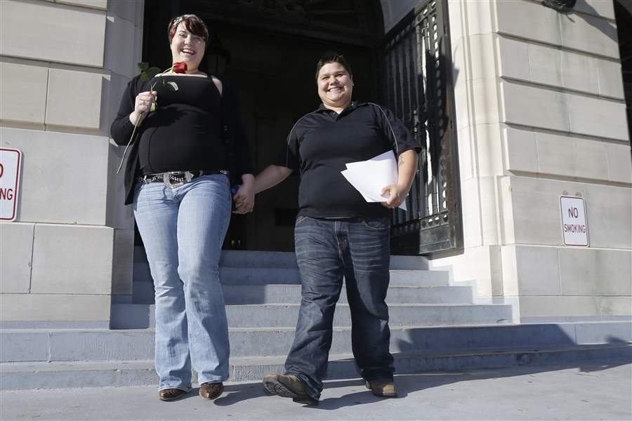 Gay-Marriage-Arkansas-15