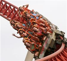 Northwest-Ohio-Summer-Fun-Guide-Cedar-Point