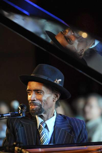 Jazz-pianist-Johnny-O-Neal