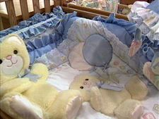 BABY-BEDS-5-19