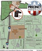 Precinct-Profile-5-19-2014