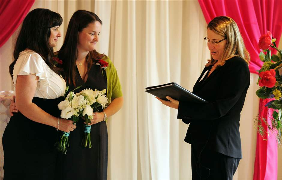 Gay-Marriage-Oregon-4