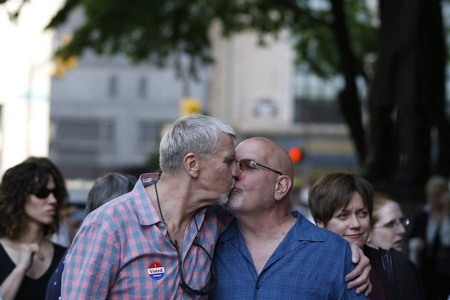 Gay-Marriage-Pennsylvania-2