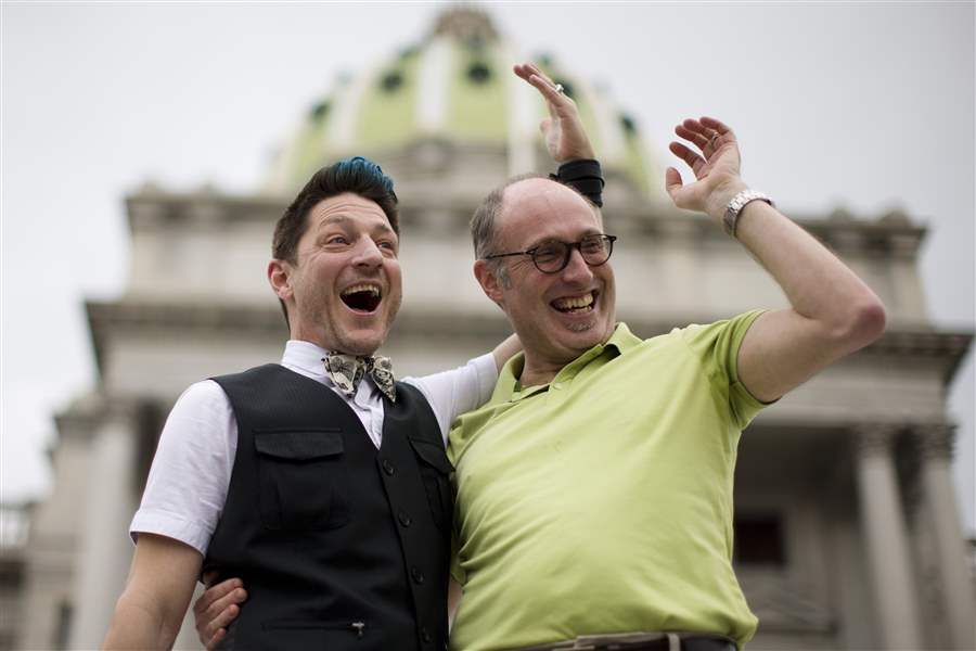 Gay-Marriage-Pennsylvania-7
