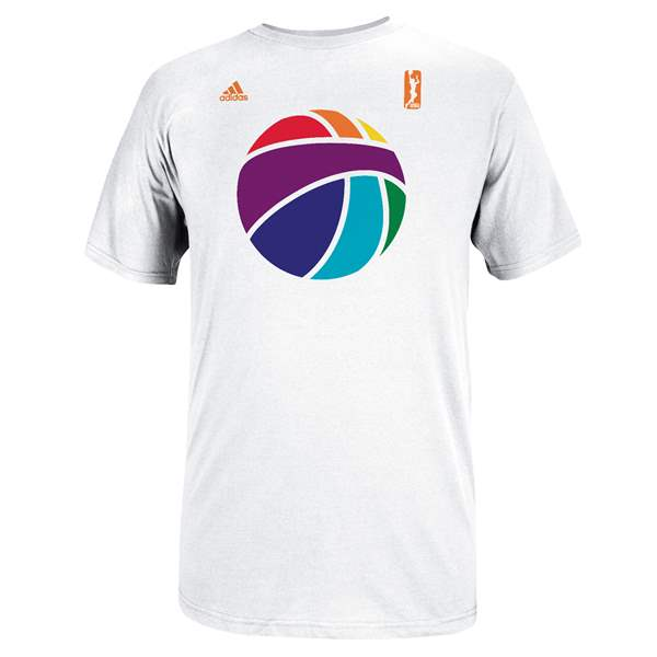 WNBA-Pride-Basketball