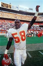 Derrick-THOMAS-KC-chiefs