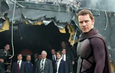 Film-Review-X-Men-Days-of-Future-Past-1