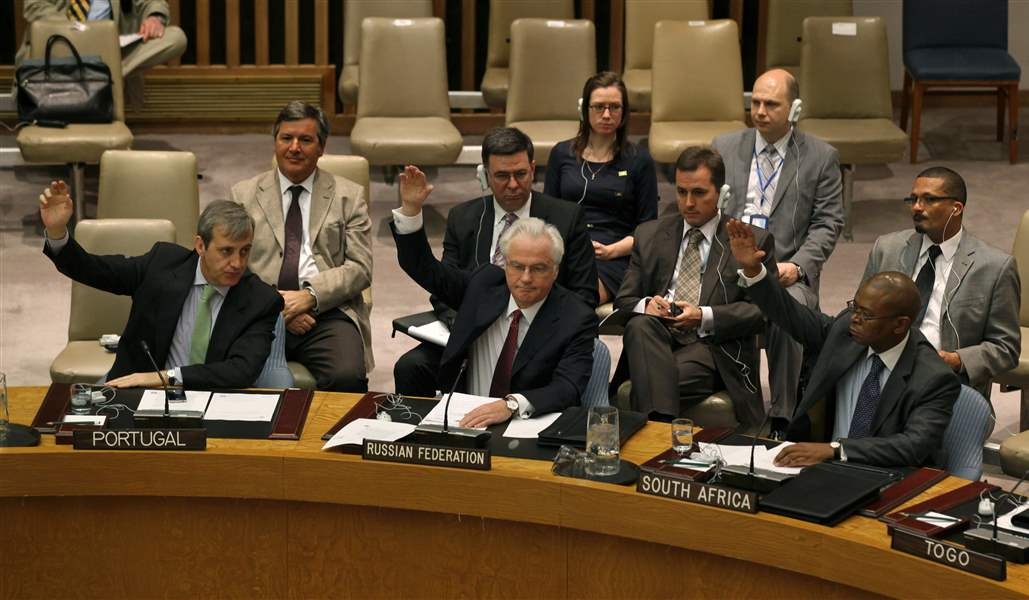 United-Nations-Syria