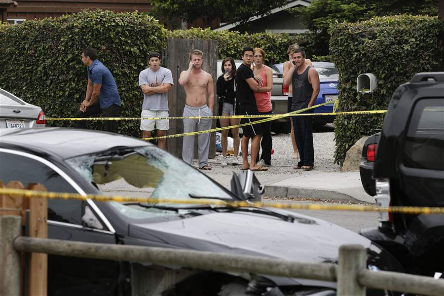 College-Community-Shooting-drive-by-Calif