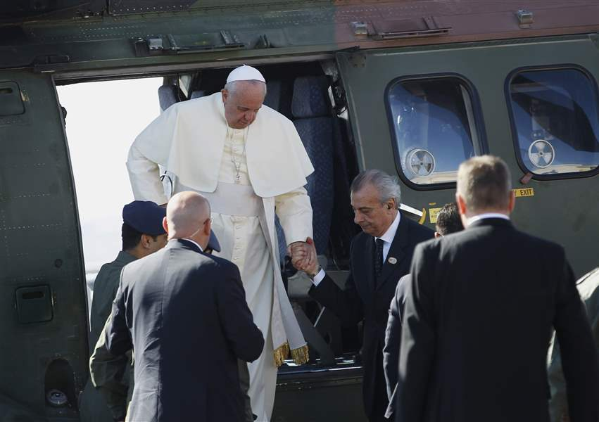Mideast-Palestinians-Pope-3