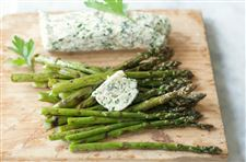 Food-American-Table-Grilled-Asparagus-1