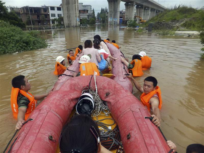 China-Floods-Deaths-1