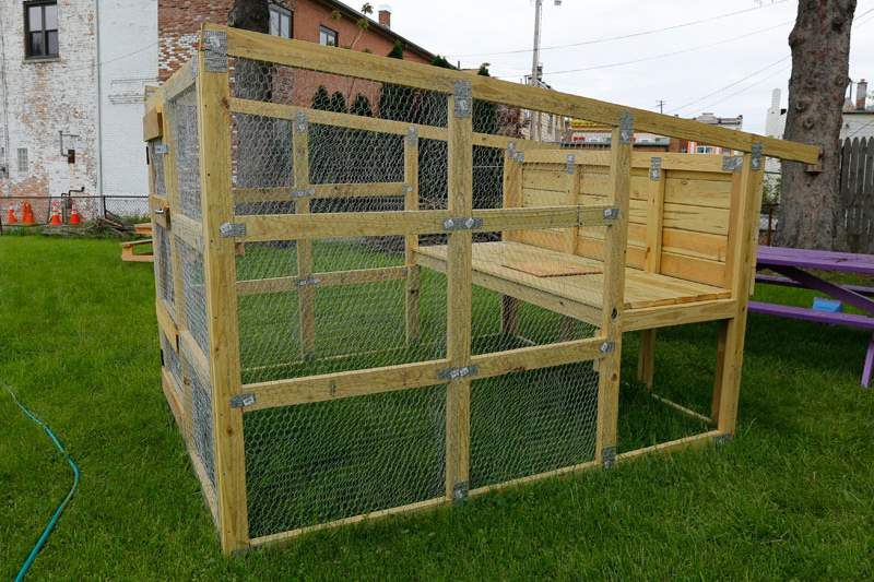 FEA-wiarjoe20pA-chicken-coop-is-being-built