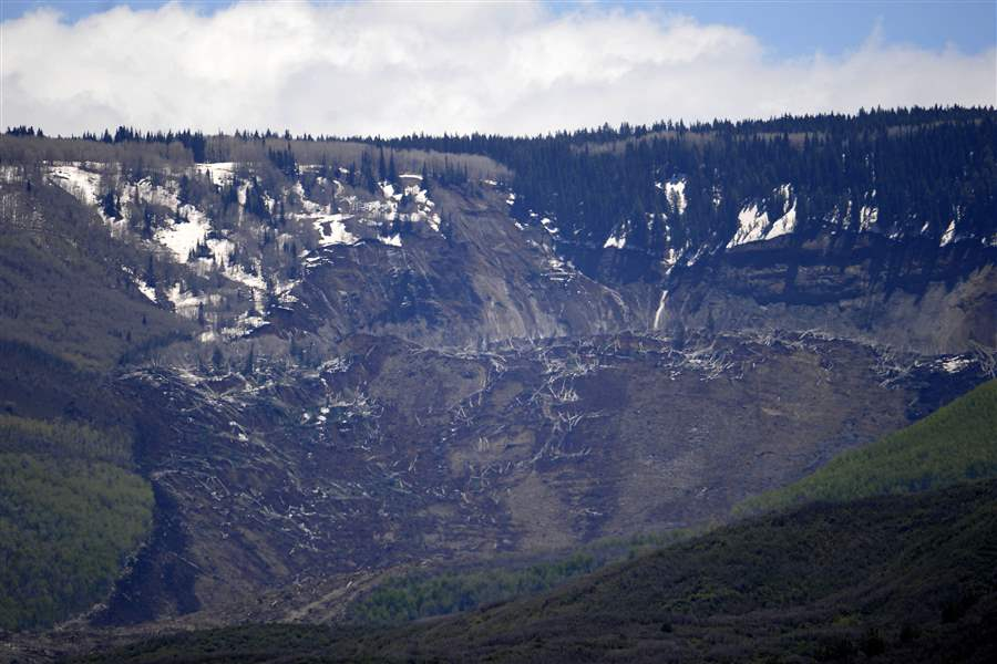 Colorado-Mudslide-2