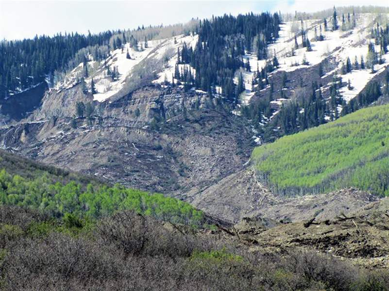 Colorado-Mudslide-3
