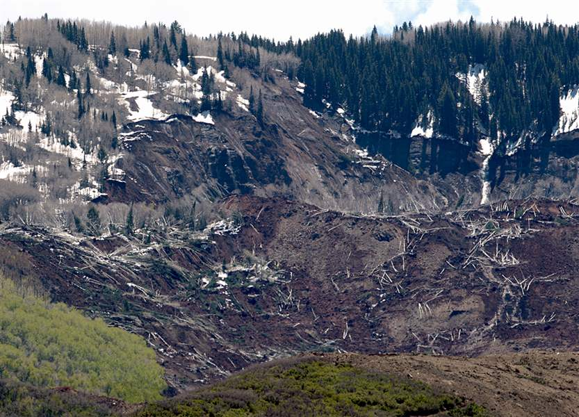Colorado-Mudslide-4