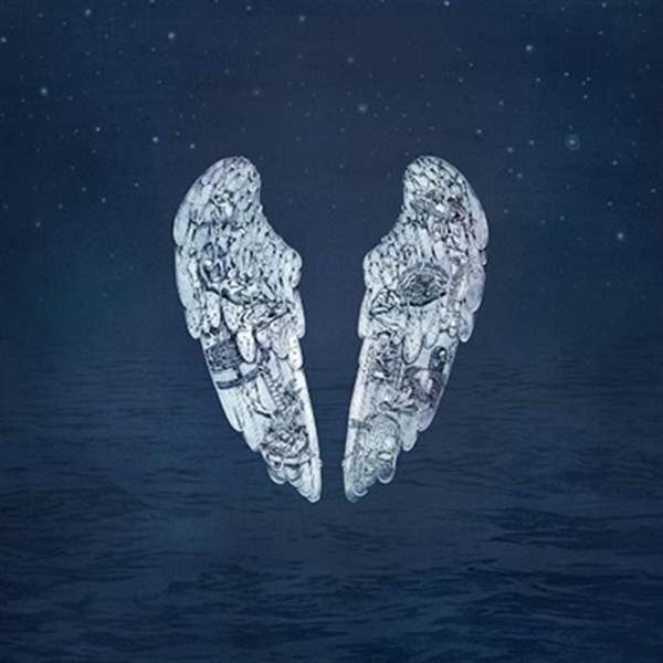 GHOST-STORIES-Coldplay-Parlophone-Atlantic