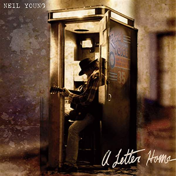 A-LETTER-HOME-Neil-Young-Reprise