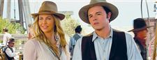 Charlize-Theron-and-Seth-MacFarlane-in-a-scene-from-A-Million-Ways-to-Die-in-the-West