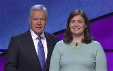 TV-Jeopardy-Champ