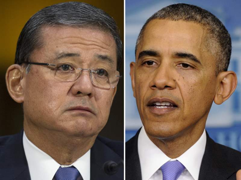 Veterans-Health-Care-Shinseki-OBAMA