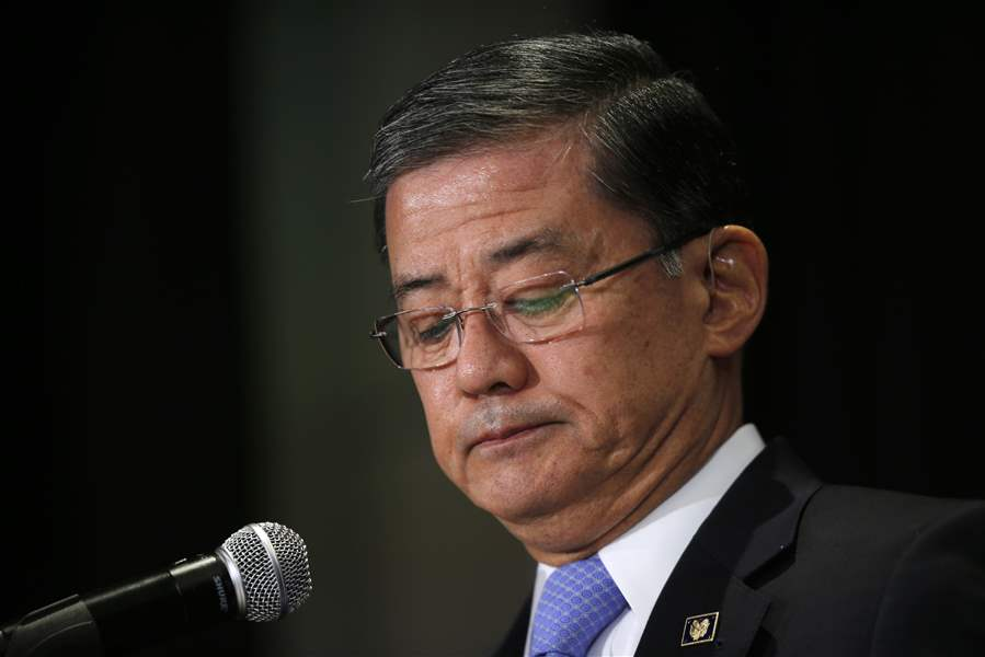 Veterans-Health-Care-Eric-Shinseki
