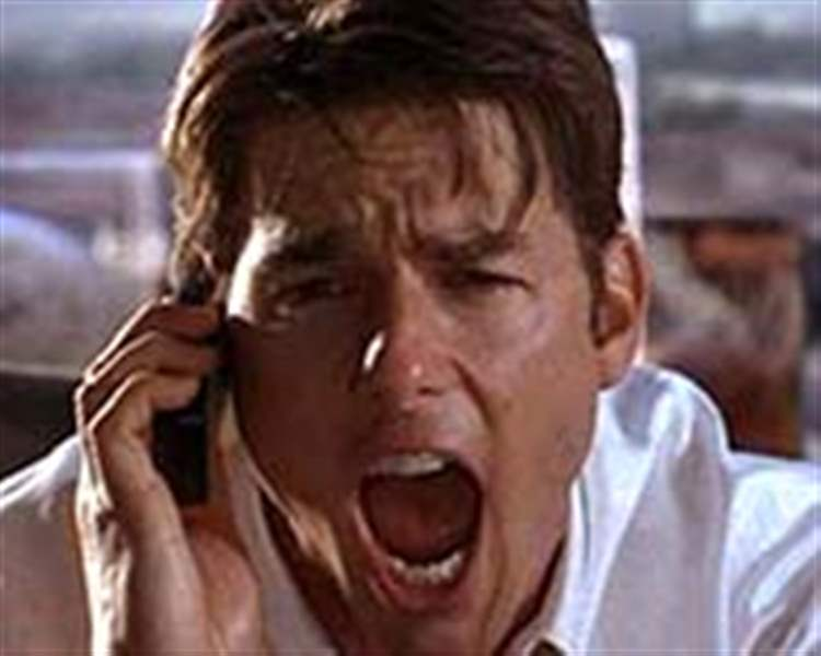 Tom-Cruise-Jerry-Maguire