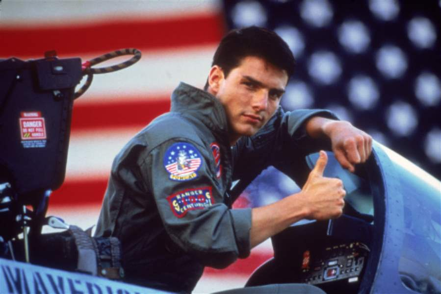 Film-Five-Most-Tom-Cruise