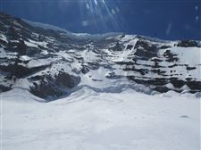 Missing-Mt-Rainier-Climbers