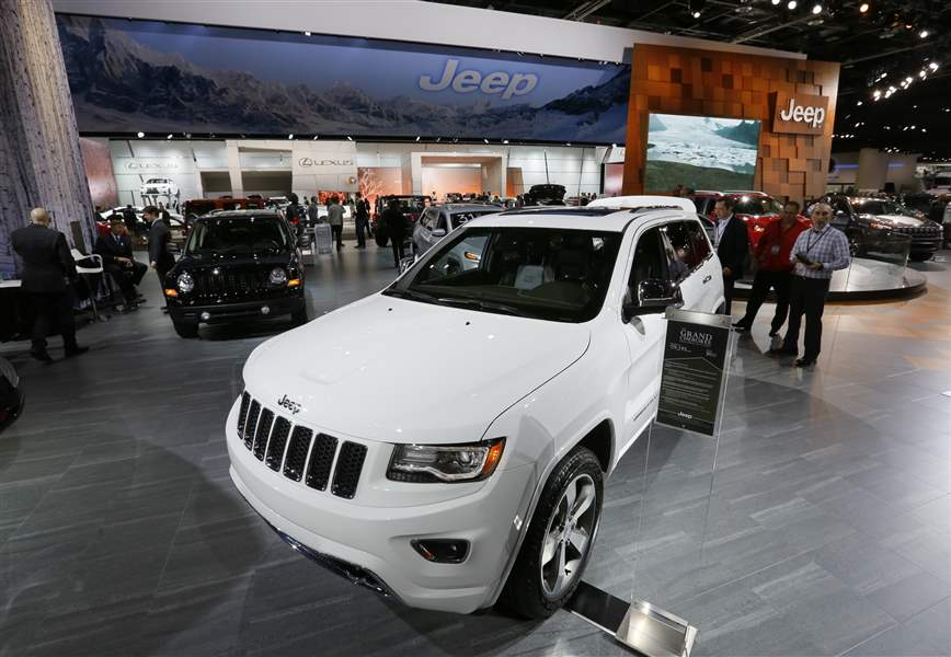 BIZ-AutoShow15p-JEEP-SALES-RECORD