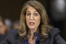 Health-Secretary-Sylvia-Mathews-Burwell