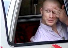 Captured-Soldier-Analysis-Sgt-Bowe-Bergdahl
