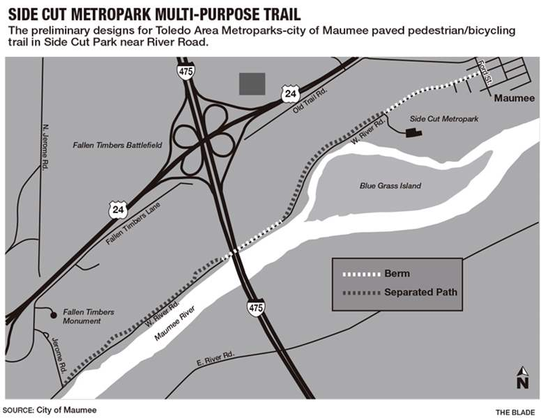 Side-Cut-Metropark-multi-purpose-trail-plan