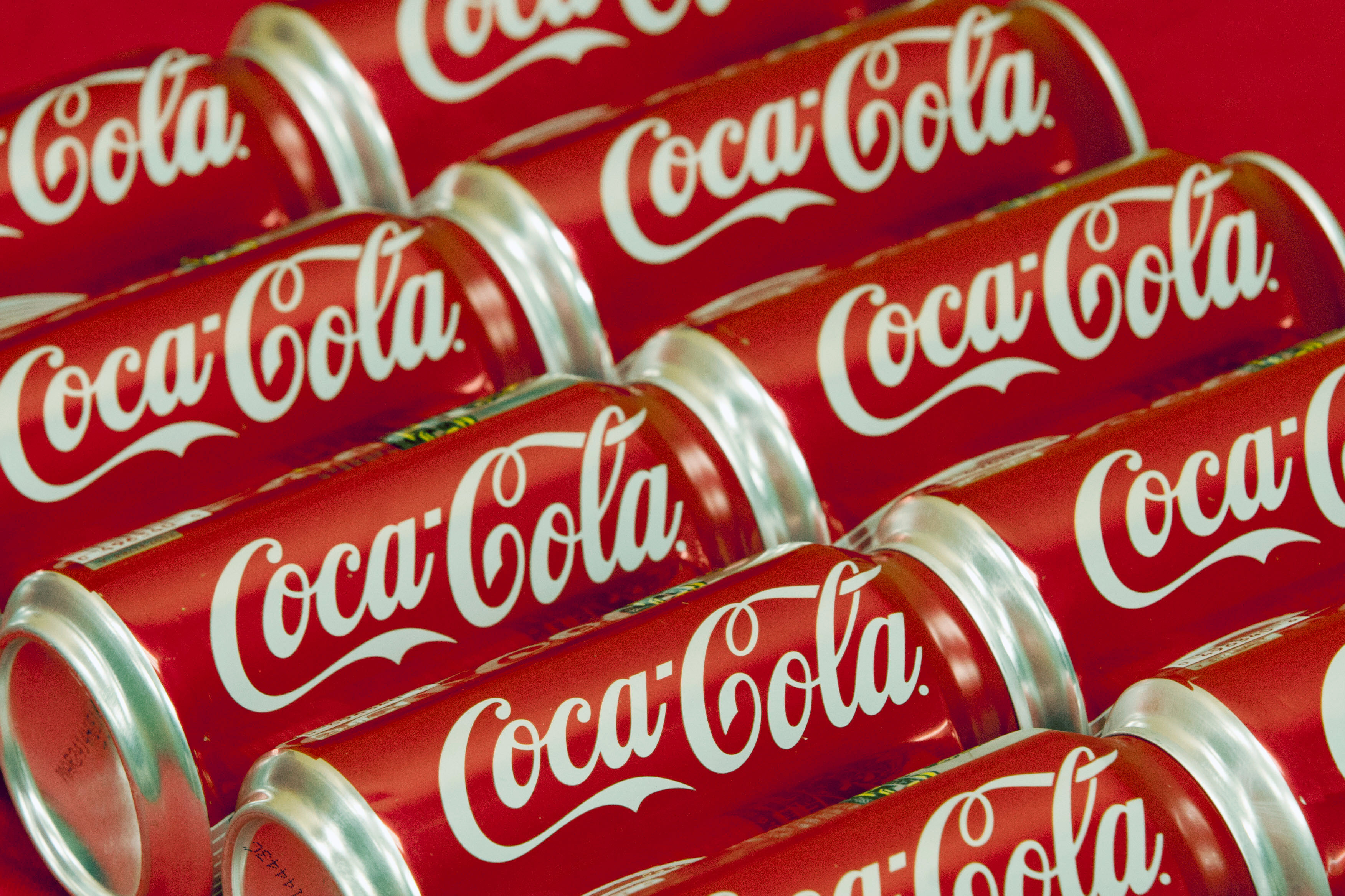 Coca-Cola ad takes on health-critic assertions - The Blade