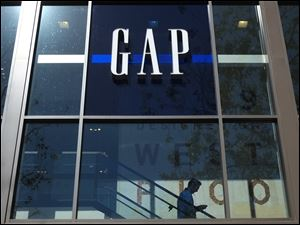 Gap Inc. has announced plans to produce clothing in Myanmar, the first American retailer to enter the market since the country began its transition to democracy three years ago.