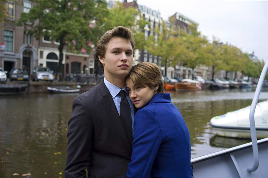 Box-Office-the-fault-in-our-stars