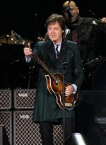 Music-Paul-McCartney