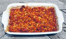Root-beer-baked-beans