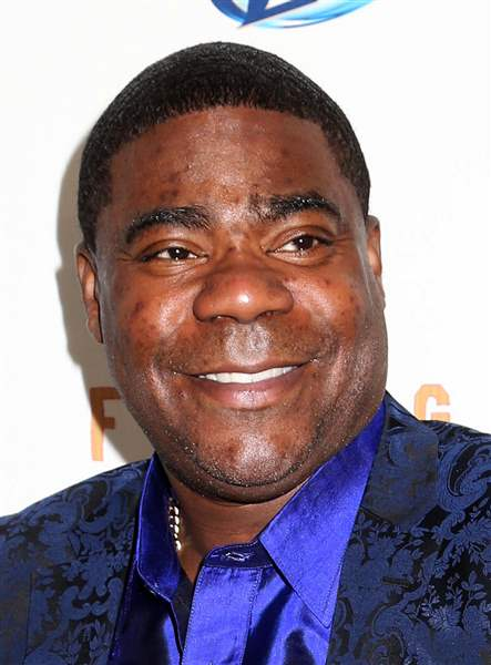Tracy-Morgan-5